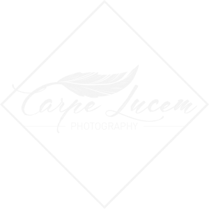 Carpe Lucem Photography